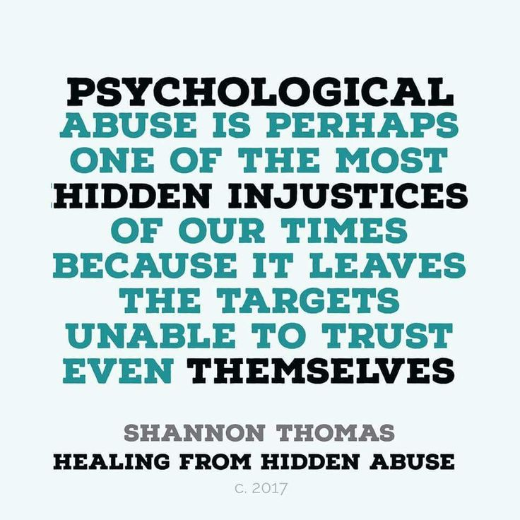 Healing from Hidden Abuse: A Journey Through the Stages of Recovery from Psychological Abuse Available on Amazon (Paperback, Kindle and Audio book) Also at Barnes & Noble, Smashwords, iBook and iTunes