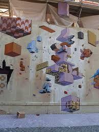 bologna street art - Cerca con Google