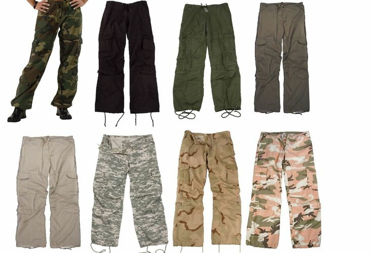 78 images about cargo pants dreams on pinterest woman