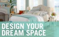 Adjustable Base Beds - Official Site Of The Worlds Largest Manufacturer - Adjustable Base Beds - Leggett & Platt�