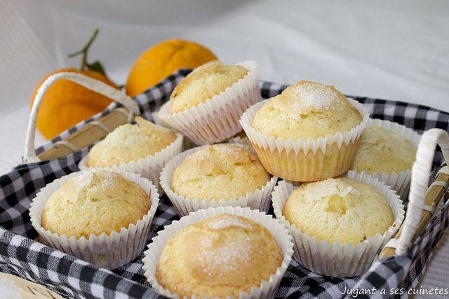 Magdalenes casolanes by jugant a ses cuinetes, via Flickr