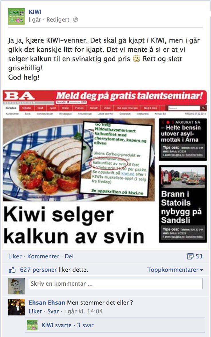 http://facebook.com/kiwiminipris