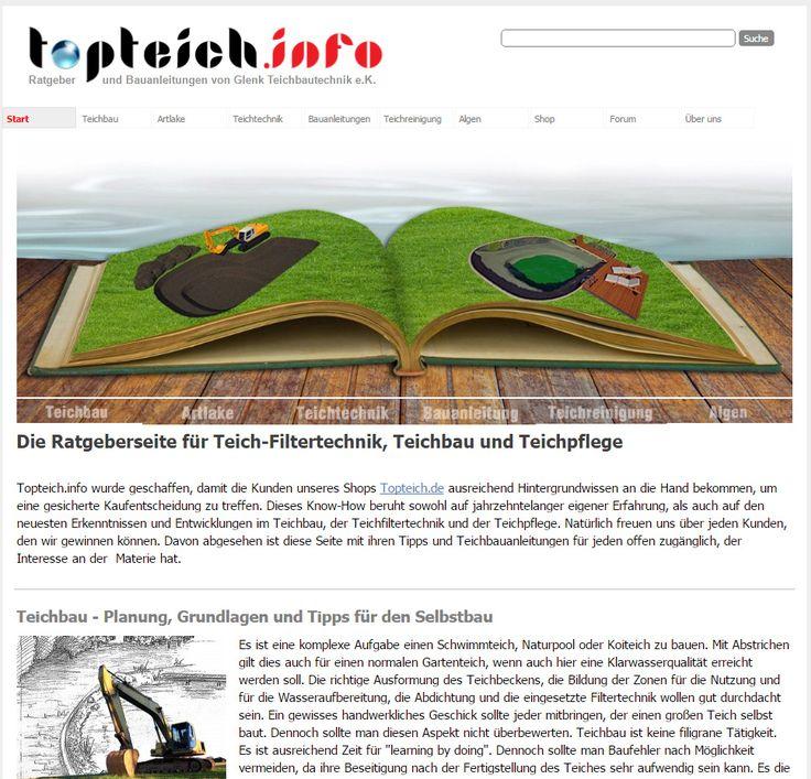 10 besten Ralf Glenk Bilder auf Pinterest Bauanleitung, Selber - kunstfelsen selber machen