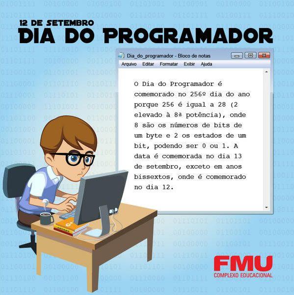 ALEGRIA DE VIVER E AMAR O QUE É BOM!!: DIÁRIO ESPIRITUAL #212 - 12/09 - Correta…