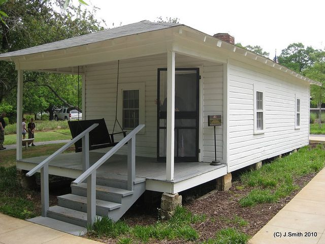 17 best images about shotgun house on pinterest house shotgun house plans southern living 187 home design 2017