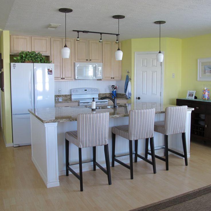 Kitchen Designers Houston Pleasing 9 Best Kitchens Images On Pinterest  Home Ideas Kitchen Islands 2018