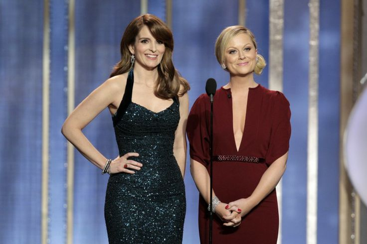 winners of the 2014 golden globes   Winners will be announced during the Golden Globes ceremony January 12 ...