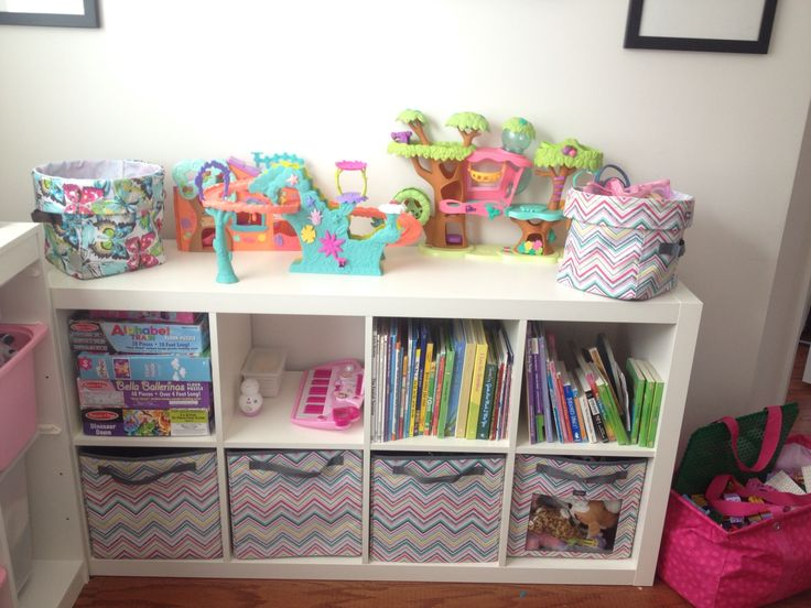 Thirty One Linen Closet Organization