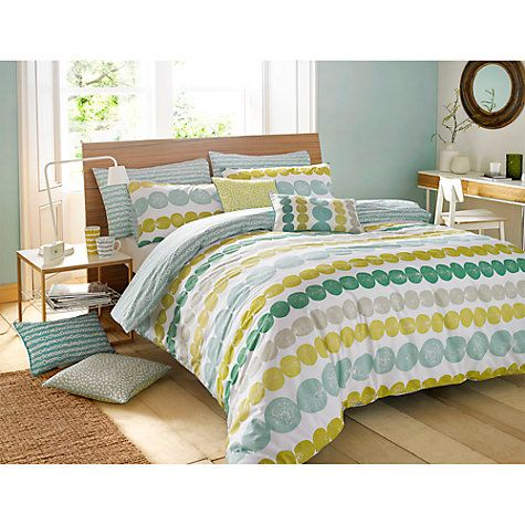 Bedroom Ideas John Lewis 45 best bedroom ideas images on pinterest | bedroom ideas, john