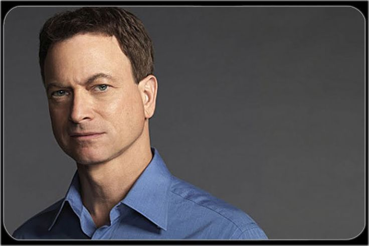 Actor Gary Sinise: Catholic Convert and Surprise Speaker at Knights of Columbus's Annual Convention - Aleteia