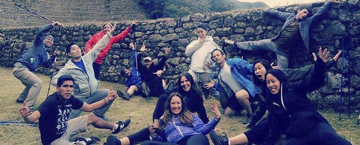 If you are planning to visit the short Inca Trail to Machu Pichhu, then  Vicuna Adventures Peru is offering the full of Adventures tour of short Inca trail to Machu Pichhu, where you will get the chance to see   the beautiful views of chachabamba and Winay Wayna with professional tour guide.  Visit More : https://www.vicunaadventuresperu.com/short-inca-trail-to-machu-picchu-2d1n/