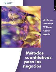 Métodos Cuantitativos para los Negocios - Andersonhttp://www.tutomundi.org/2013/11/metodos-cuantitativos-para-los-negocios-anderson-et-otros.html