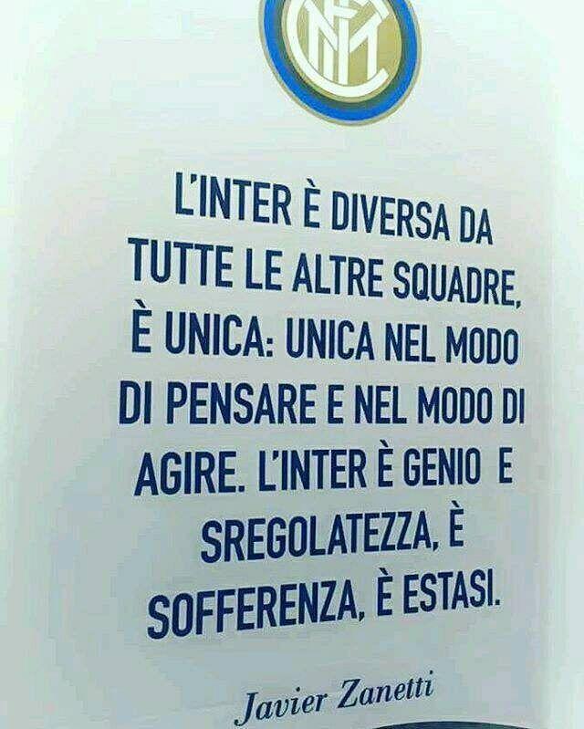 #fcinternazionalemilano1908  #inter : @jo_rom
