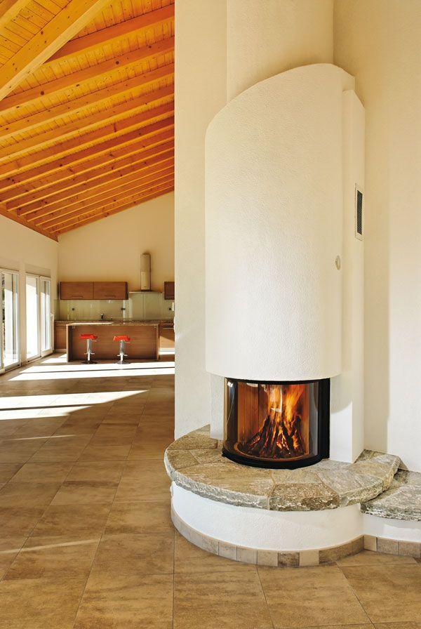 Jupiter House Foyer Hayes : Les meilleures images à propos de cheminées natures sur