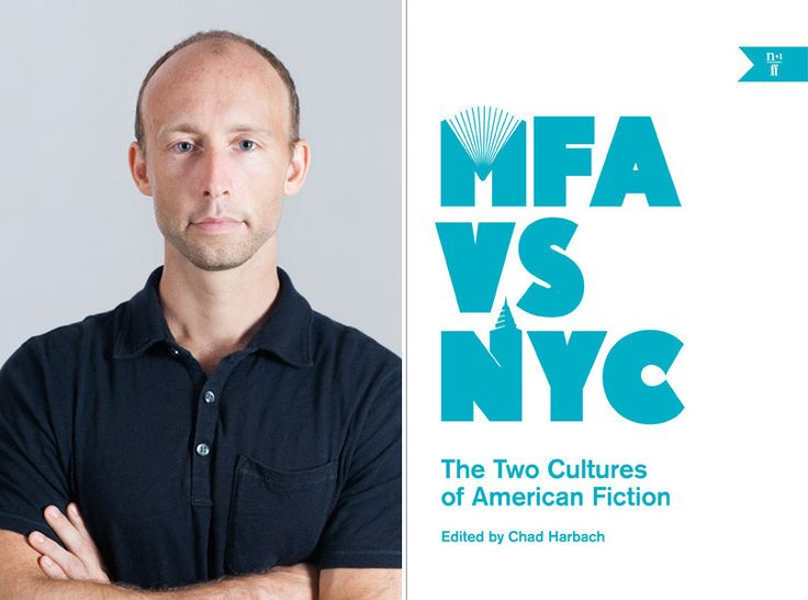 'MFA vs. NYC' debates the usefulness of a creative writing degree