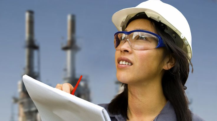 From the aerospace sector to Silicon Valley, engineering has a retention problem: Close to 40 percent of women with engineering degrees either leave the profession or never enter the field.