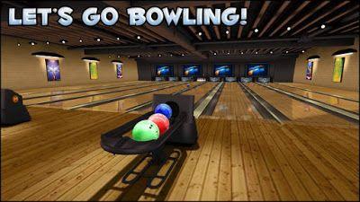 galaxy-bowling-3d-v12-2-mod-apk-game-free-download