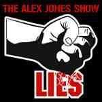 Check out this cool episode: https://itunes.apple.com/us/podcast/alex-jones-show-infowars.com/id175803816?mt=2#episodeGuid=http%3A%2F%2Frss.infowars.com%2F20160318_Fri_Alex.mp3