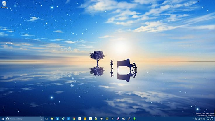 Laptop Gadgets For Windows 10 following Free Live