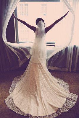 WeddingWire Top Rated Wedding Photography
