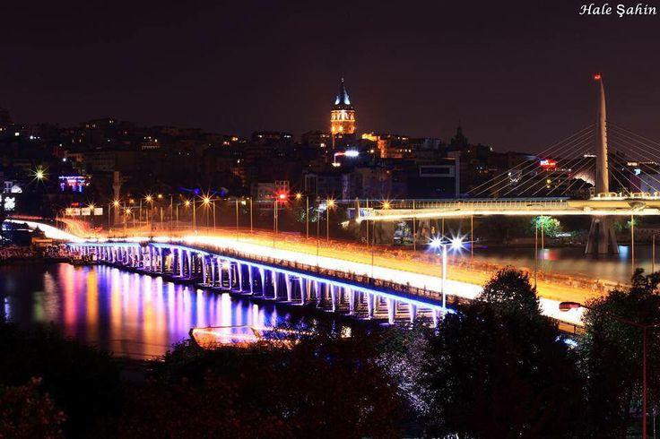 #Boğaziçi#köprüsü#bridge