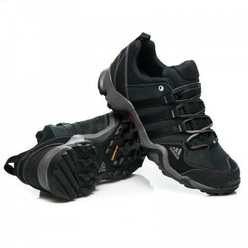 Adidas Men Shoes Terrex Brushwood Running Mountain