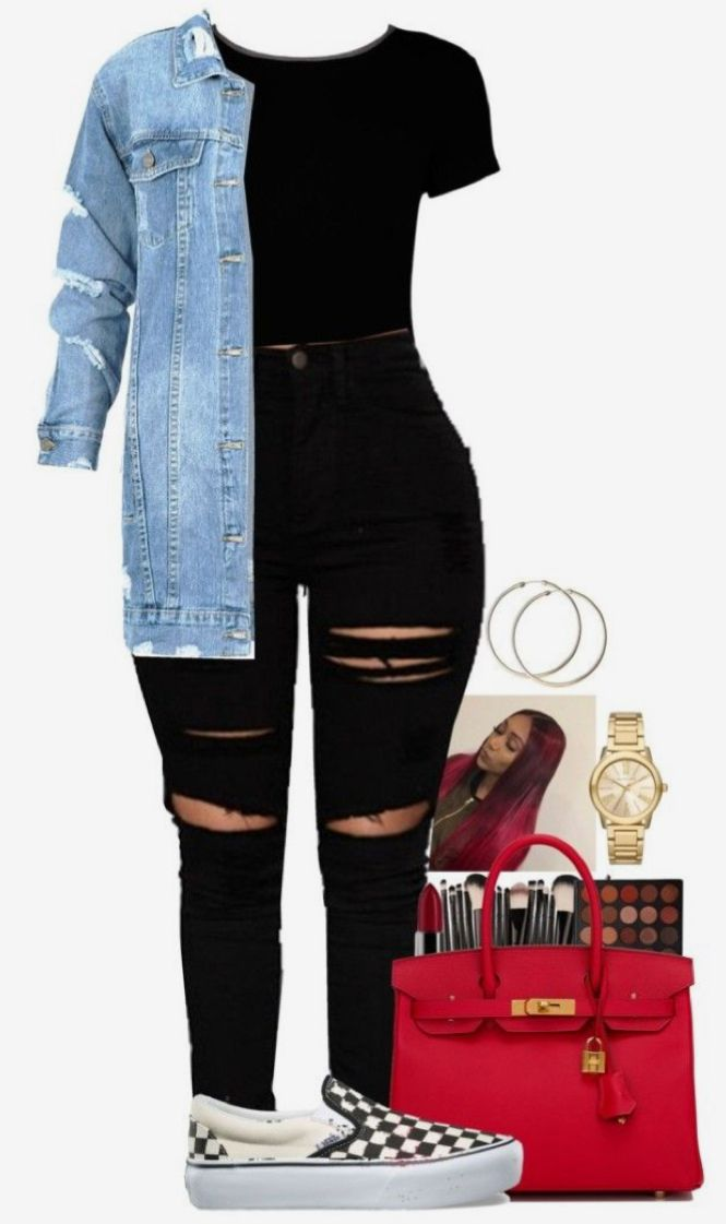 Find More at => http://feedproxy.google.com/~r/amazingoutfits/~3/AajnTEjHl9I/AmazingOutfits.page