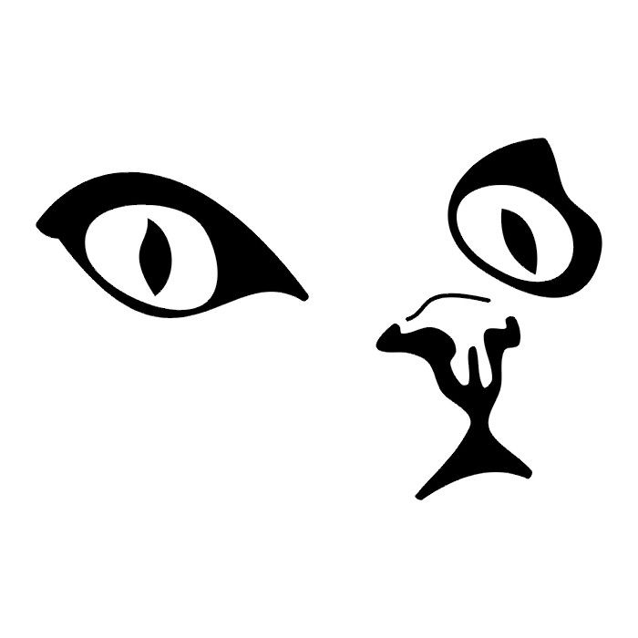 Tattoo Design Your Own Free: 1000+ Ideas About Tattoo Stencils On Pinterest