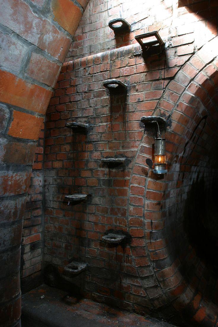 "Underground Museum ""Dętka"""