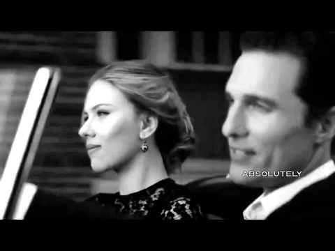 Baby Come To Me - Patti Austin & James Ingram - YouTube