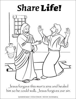 Mitä Raamattu sanottavaa asiassa? - GotQuestionsorg