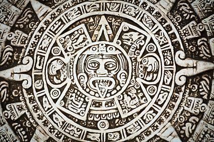 Unique Mayan Astrology Calculator