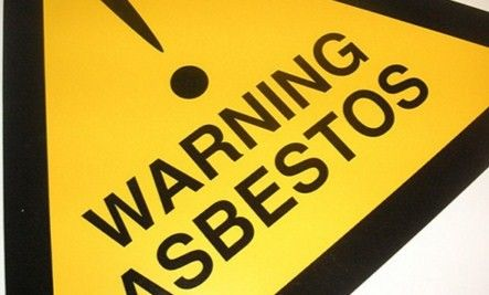 Mesothelioma Lawyer Focuses on Pertinent Justice