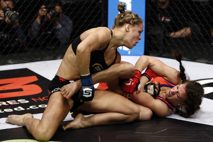 Rhonda Rousy | Ronda Rousey Wallpaper - Ronda Rousey