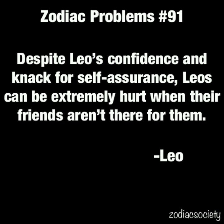 Omg totally!!! So true