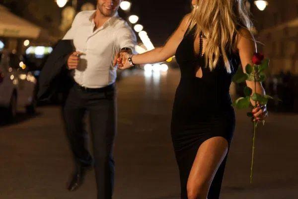 4.Dating