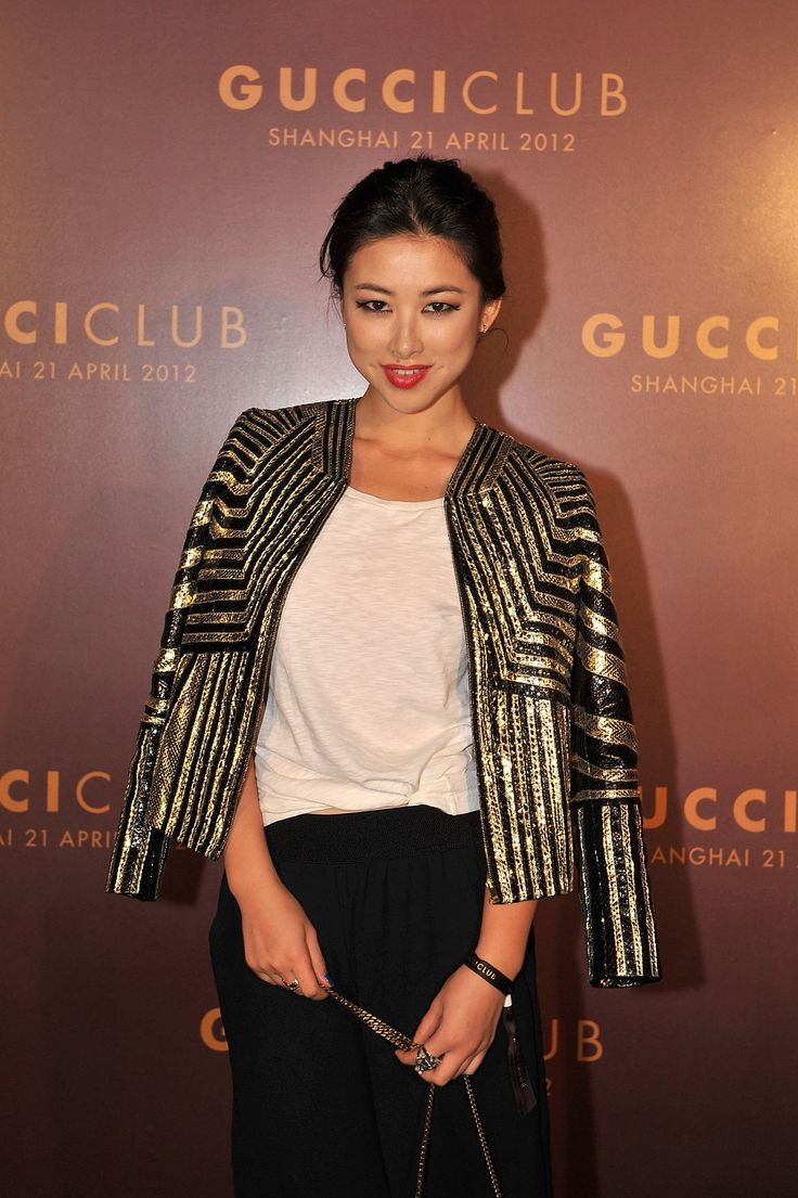 Zhu Zhu's Easy Beauty Routine
