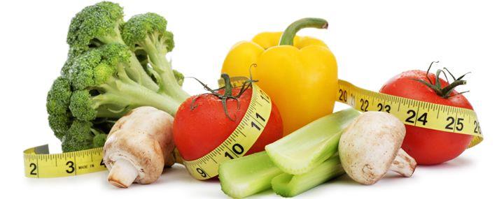 Yağ Yakan Yiyecekler, Yağ yakan yiyecekler ile fazla kilolarınızdan kısa sürede kurtulabilirsiniz. Diyet yaparken bazı ek ilaveler ile daha hızlı yağ yakımı