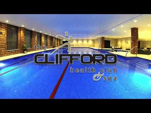 Clifford Day Spa – Day Spa Nottingham