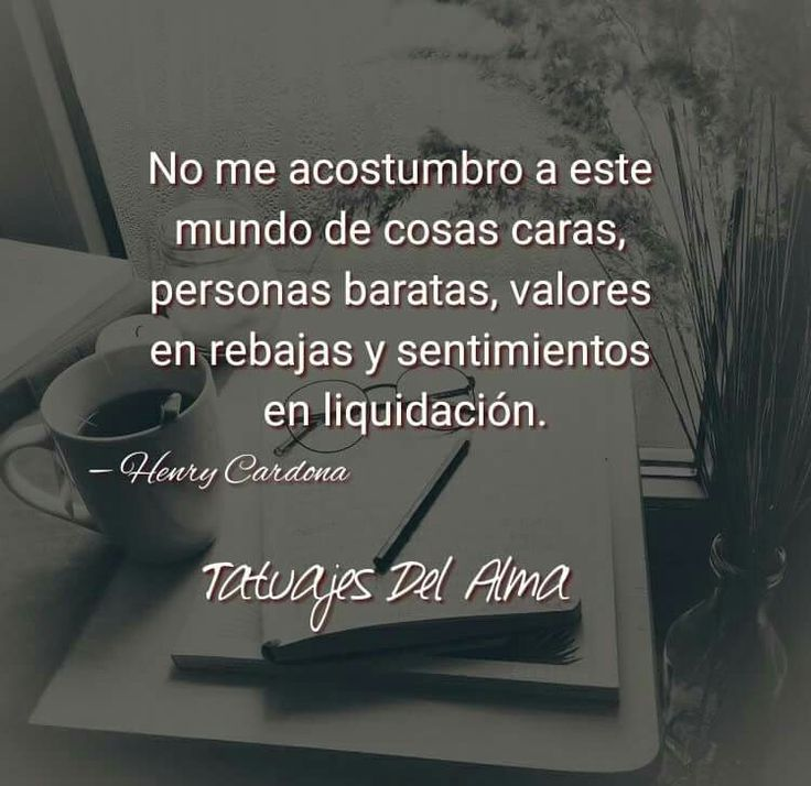 Henry Cardona