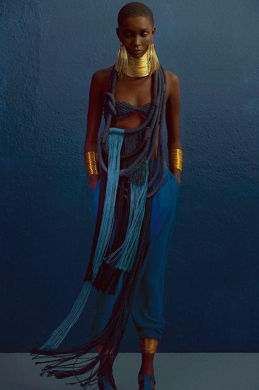 360 best Ethnic Inspired Fashion images on Pinterest ...