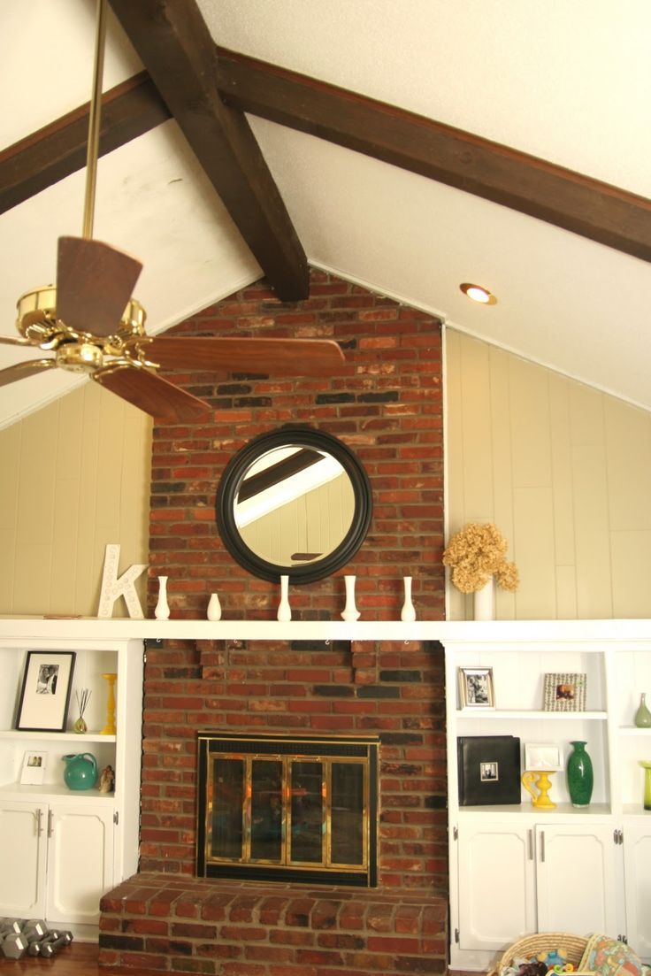 64 best fireplace remodel images on pinterest fireplace remodel