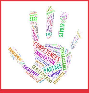 La libre circulation de la compétence. http://www.rhinfo.com/actualites/article/details-articles/enm/24848/79/323094/le-mecenat-de-competences-une-solution-performance-au-coeur-de-votre-organisation