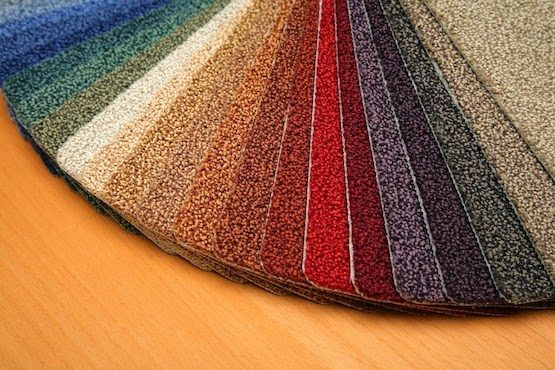 It's not something you buy every day. But when it's time to buy carpet, you want to know your stuff. Make a bad decision and you'll pay dearly for a long time, and I am not talking just about the money. You'll pay a significant price in dissatisfaction and disappointment. First, decide the style of […]