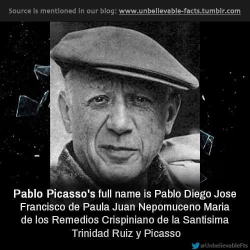 145 best images about Picasso on Pinterest | Frances o'connor ...