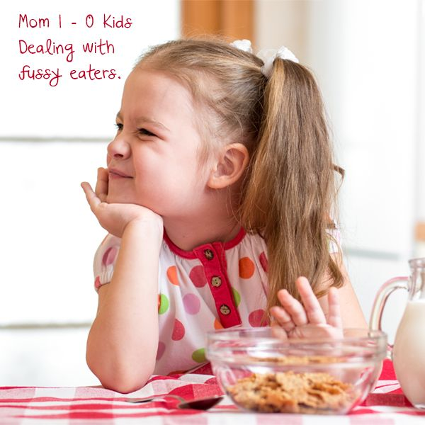 Our mommy blogger shares her colourful trick to overcome food battles with her fussy eating twins > http://goo.gl/6kcqy4