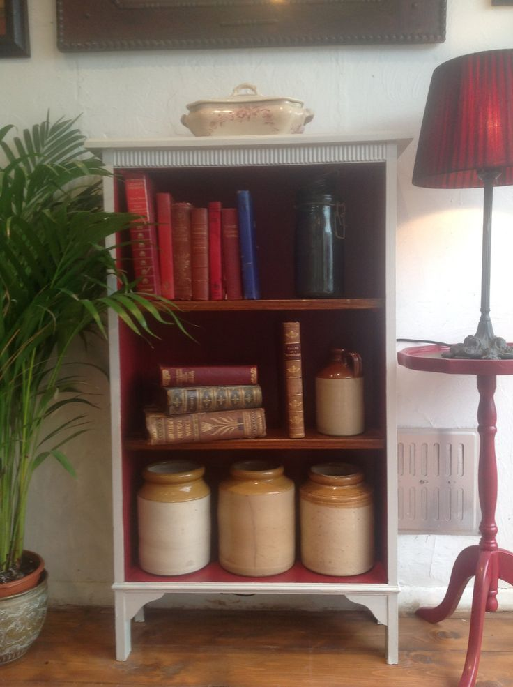 Shop For Bookcase On Etsy, The Place To Express Your Creativity Through The  Buying And Selling Of Handmade And Vintage Goods.