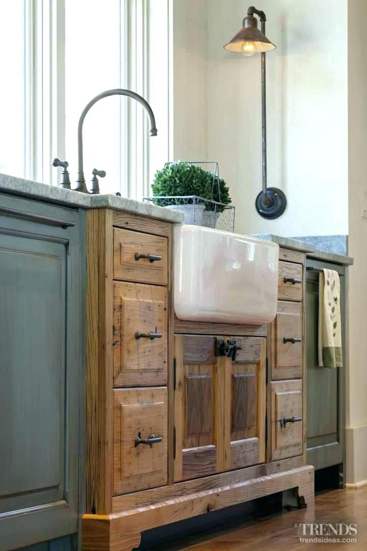 Apron Sink Base Cabinet Inch Farmhouse Sink Base Cabinet Farmhouse Sink Base Cabinet Farmhouse Kitchen Cabinets Farmhouse Kitchen Decor Kitchen Cabinet Design
