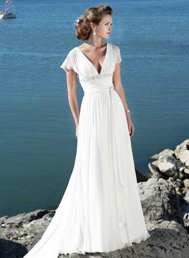 321 best Fluffy hvite kjoler images on Pinterest | Bridal dresses ...