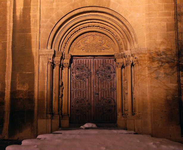 17 Best Images About Castle Door On Pinterest The Old